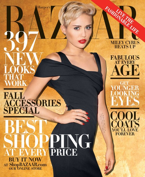 Miley-Cyrus-Harpers-bazaar-oct