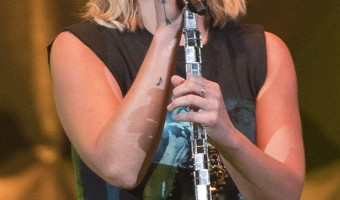 Dierks Bentley and Miranda Lambert Cheating Rumors: Country Music Singers Having An Affair?