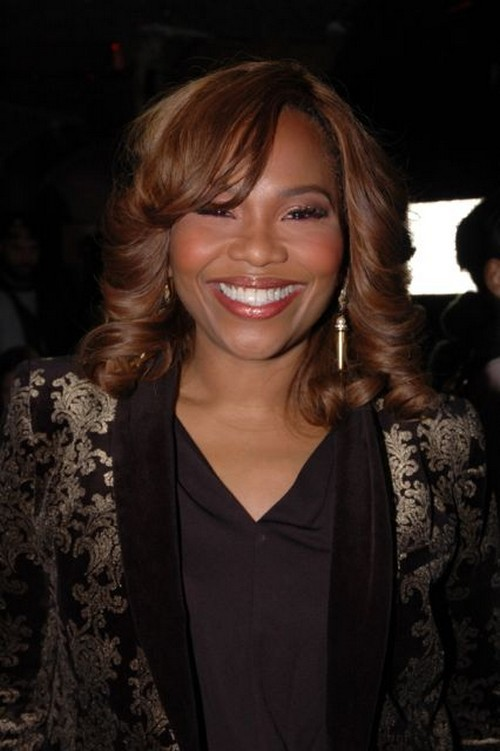 Mona Scott-Young1