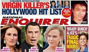 Nicole Kidman's Marriage to Keith Urban Headed for Divorce