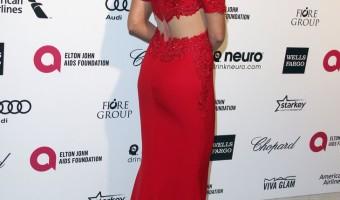 Nina Dobrev Pulls A Nikki Reed: Is The Vampire Diaries Star Dating Her Pal Selena Gomez's Ex, DJ Zedd?