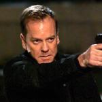 FOX Passes on '24' The Movie