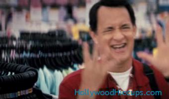 Tom Hanks: 'Larry Crowne' Trailer Debuts