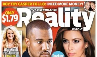 Will Kanye West Testify For Kris Humphries At Kim Kardashian's Divorce Trial?