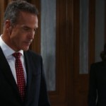 'General Hospital' Poll: Which 'GH' Star Earned This Week's Performer Of The Week? VOTE!