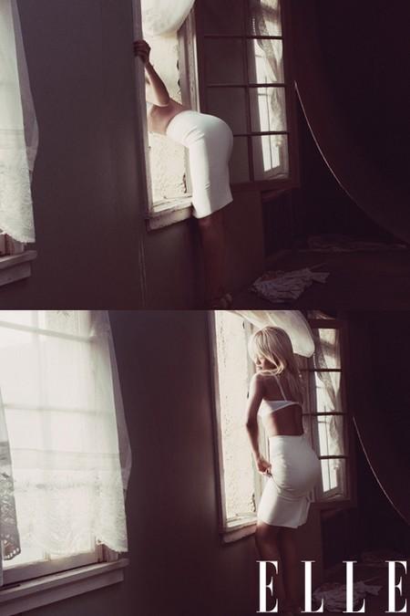 Rihanna-Elle-3