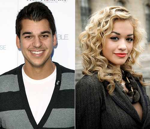 Report: Rob Kardashian And Rita Ora Have Split Up
