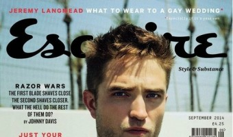 Robert Pattinson Opens Up About Kristen Stewart Affair And Relationship