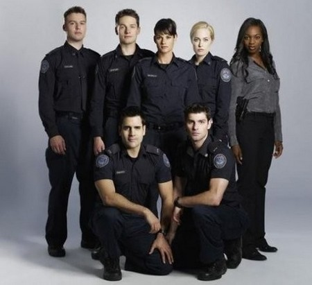 Rookie Blue Season 3 Premiere 'A Day In The Life' Live Recap 5/24/12