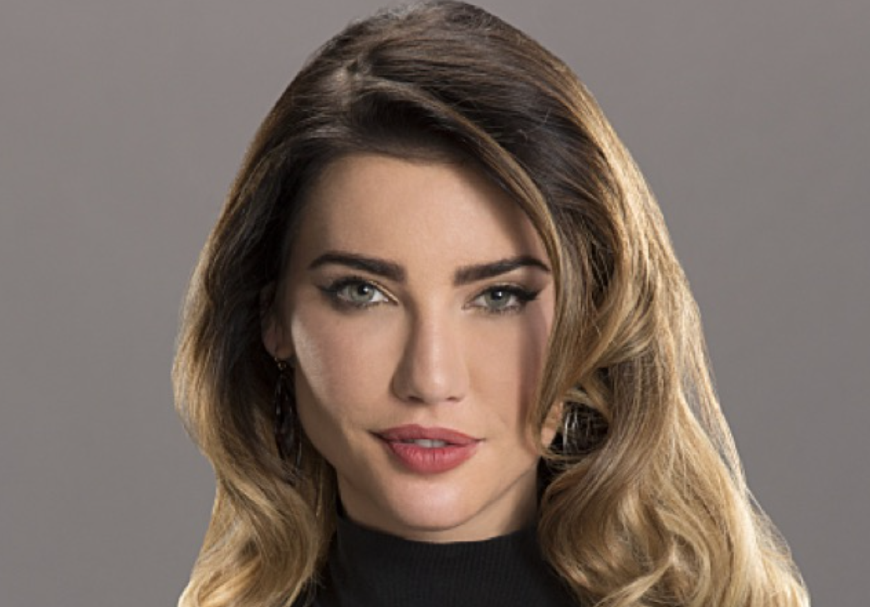 Young Jacqueline MacInnes Wood nude (37 foto and video), Tits, Hot, Selfie, see through 2015
