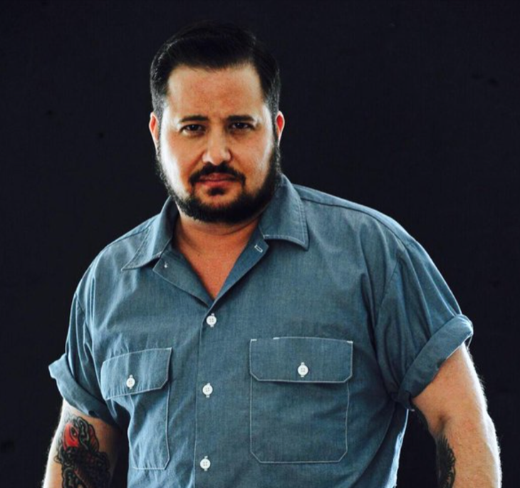 The Bold And The Beautiful News Chaz Bono Headed To Quot B