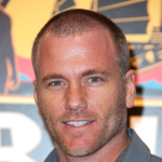 "'The Young and the Restless' News: Sean Carrigan Movie ""Strangely In Love"" To Be Released For Video On Demand"