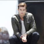 "'The Bold and The Beautiful' News: Pierson Fode To Appear On ""Home & Family"""
