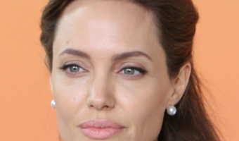 Brad Pitt DID NOT Commit Child Abuse – Angelina Jolie LIED!