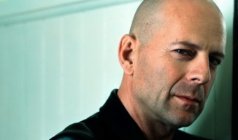Bruce Willis To Join 'G.I. Joe 2: Retaliation'