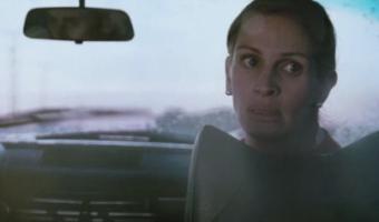 Julia Roberts & Ryan Reynolds: ' Fireflies in the Garden' Official Trailer