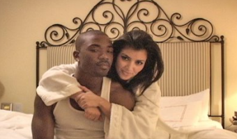 Who Is Willing To Pay $30 Million For Kim Kardashian Sex Tape?!
