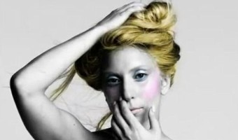 Lady Gaga: Haus of U – Photos and Video