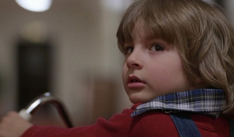 Stephen King: 'The Shining' Sequel 'Dr. Sleep' is Confirmed