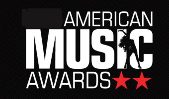 2011 AMAs: 39th Annual American Music Awards Nominations – Complete List