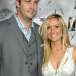 Kristin Cavallari and Jay Cutler Are Having a Baby!