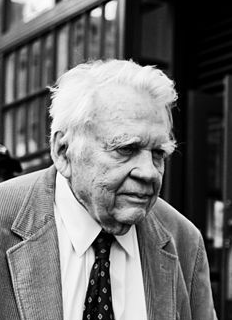 Andy Rooney – 5