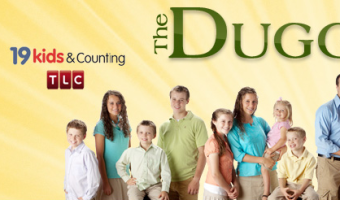 Jim Bob and Michelle Duggar Pregnant With Baby No. 20