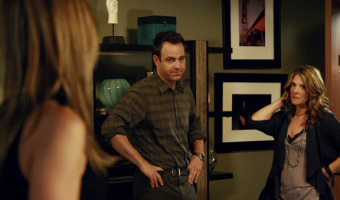 Private Practice: SNEAK PEEK For 2 Hour Special 'Who We Are' and 'The Breaking Point'