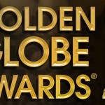 69th Annual Golden Globe Nominations – Full List