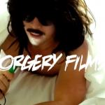 The Bachelor: Watch Ben F in His NSFW Music Video!