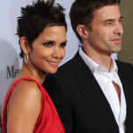 Halle Berry Is Getting Married, Again
