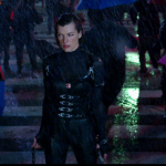 'Resident Evil: Retribution' Official Trailer is Here