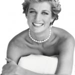 Naomi Watts Takes On Princess Diana