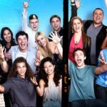 2012 – American Idol Season 11 – OFFICIAL Top 24 Revealed!