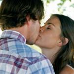 The Bachelor: Ben Flajnik Not A Cheater After All???