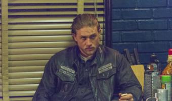 "Sons of Anarchy Season 7 Episode 5 REVIEW Episode 6 ""Smoke 'em If You Got 'em"" SPOILERS"