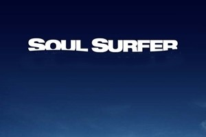 Carrie Underwood in 'Soul Surfer' Official Trailer