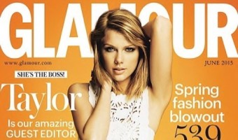 Taylor Swift Claims She Was 'Shamed' About Her Love Life – Report