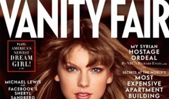 Taylor Swift Says She Dumped Harry Styles Because He Was Not Faithful