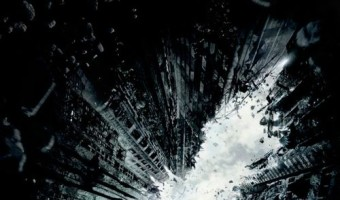 VIDEO: 'The Dark Knight Rises' Official Teaser Trailer is HERE