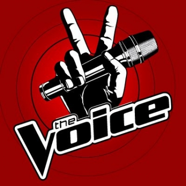 The Voice 'The Quarterfinals' Rehearsal Exclusive Videos 4/16/12