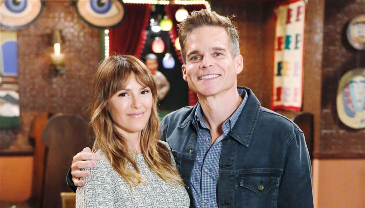 Young and the Restless News: Deconstructing Y&R: New Year