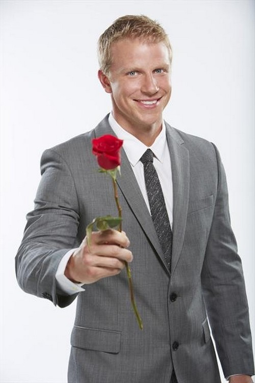 The Bachelor Sean Lowe Sperm Doner; Who's The Lucky Girl