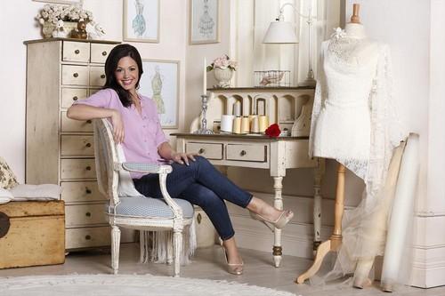 The Bachelorette 2013 Desiree Hartsock Season 9 Episode 8 SPOILERS!