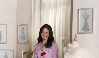 "The Bachelorette Desiree Hartsock Episode 8 RECAP 7/15/13 ""Hometown Dates"""