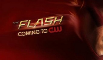 The CW Releases Extended Trailer For New TV Show The Flash – Inspired By DC Comics – Coming Fall 2014