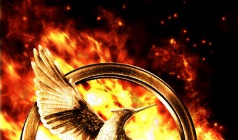 New 'Mockingjay' Trailer Shows Katniss Getting Ready For Battle – Awesome Or Too Short?