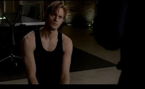 http://www.celebdirtylaundry.com/2012/true-blood-recap-season-5-episode-10-gone-gone-gone-81212/