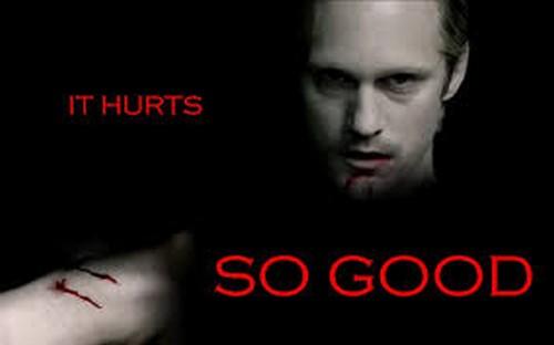 First True Blood Season 6 Trailer & Tidbits - SEE HERE (Video)