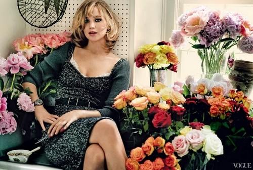 Vogue-US-September-2013-Jennifer-Lawrence-2